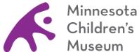 MCM_logo_St._Paul_4d83f75c-247d-4bab-b455-c9e63276a68b.png