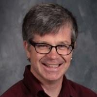 Erik Akre   Elementary Academic Intervention Specialist