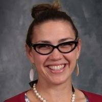 Saleha Erdmann   Elementary Social Worker