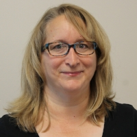 Elizabeth Badillo-Moorman   LA Math Guide