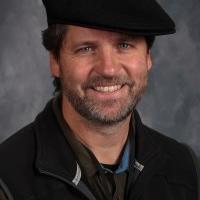Michael Flood   LA Math Guide / Robotics Advisor