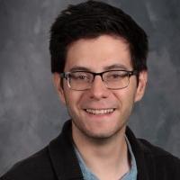 Danny Ross   9th Grade SpEd Guide