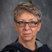 Kathleen Maloney   LA SpEd Assistant