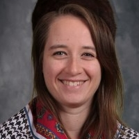 Abby Mesnik   UA Math Guide
