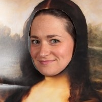 Laura Machacek   Art Guide