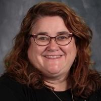 Teresa Hichens-Olson   College Accessibility & Programs Director