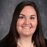 Stacey Kreger   Director of Administration