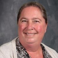 Jean Peters     Elementary Program Director