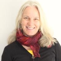 Lisa Steinmann   Adolescent Interventionist