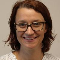 Anni Jordan-Amberg   UA English Guide