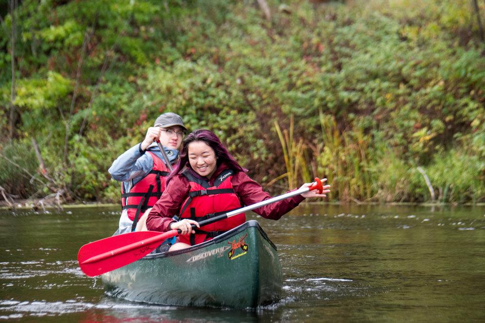 Canoe Trip 18_004 (1).jpg