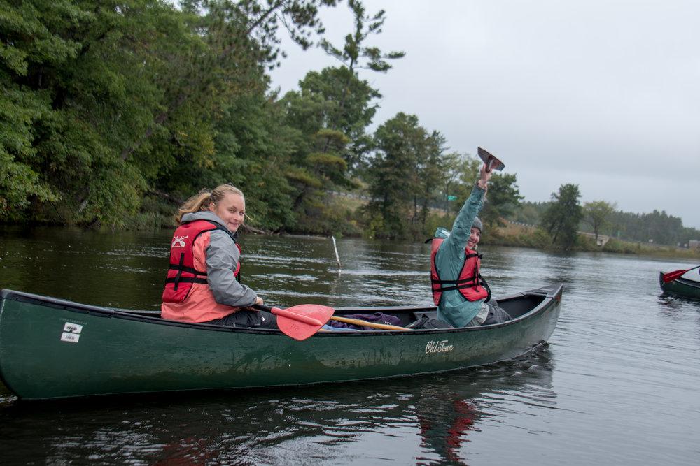 Canoe Trip 18_002.jpg