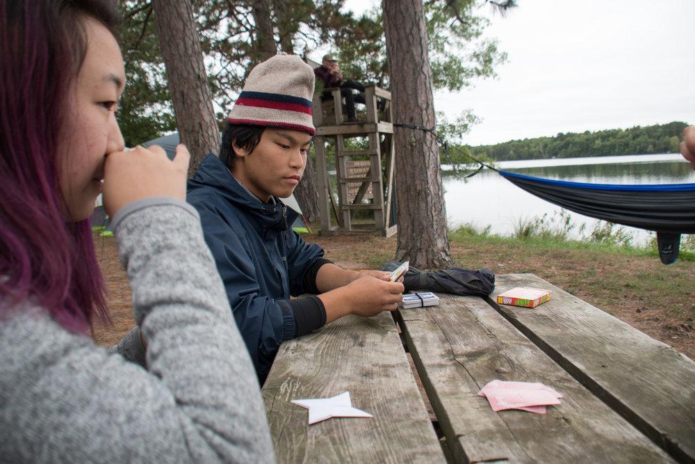 Canoe Trip 18_019.jpg