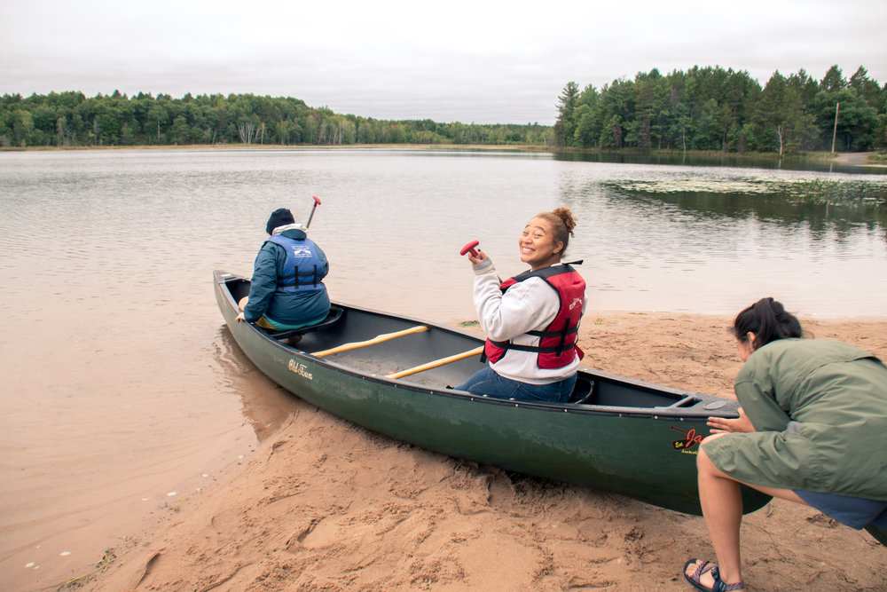 Canoe Trip 18_028.jpg