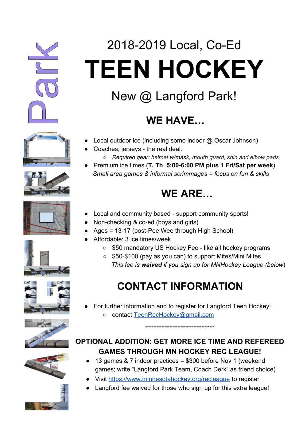 FINAL Langford Teen Hockey Flyer-1.jpg