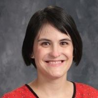 Kristina McNutly     Elementary SpEd