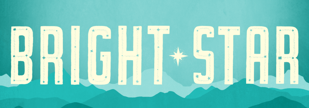bright-star-banner-min.png