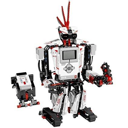Lego+Robotics.jpg
