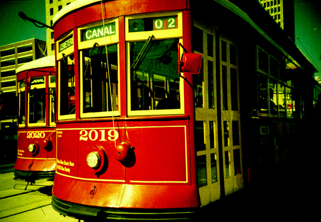 lomo6flags2011_0019.jpg