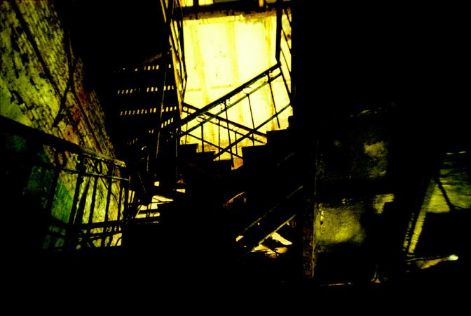 lomodixie2011_0005.jpg