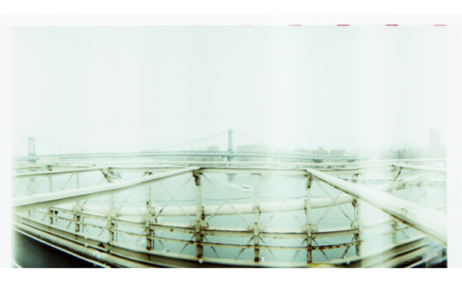 spin2011NY04.jpg