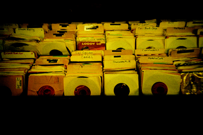nola.lomo2012.03_0014.jpg