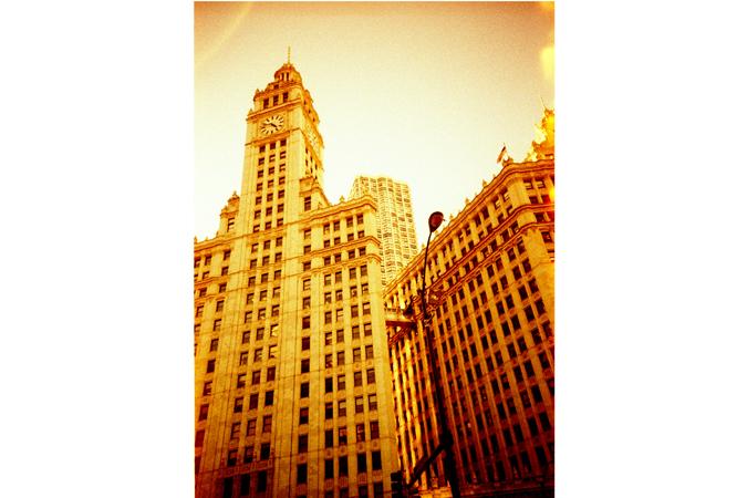 chicago001.jpg