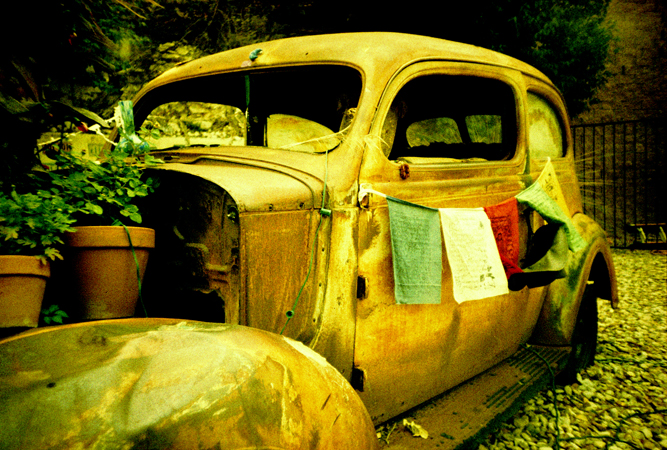 road.lomo2011_0168.jpg