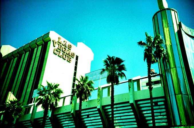 VegasLomo3_0006.jpg