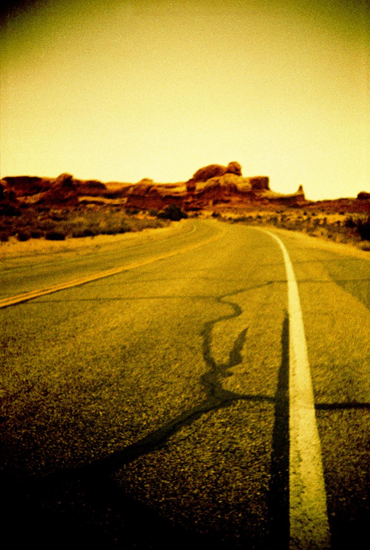 road2013_0089.jpg