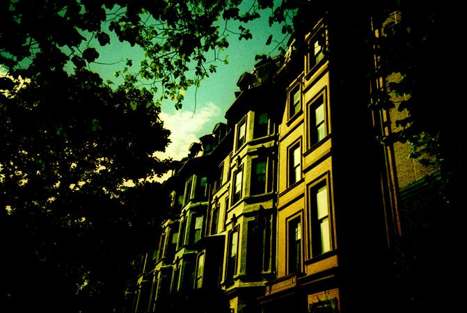 bostonLomo2010.09_0008.jpg