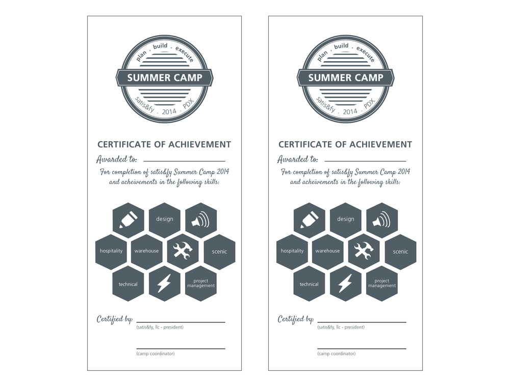 web_summercamp_certificate.jpg