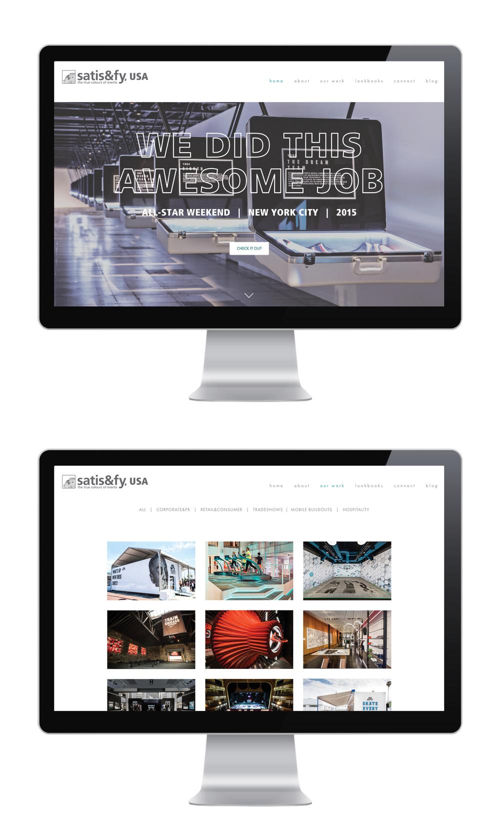 web_satis01.jpg
