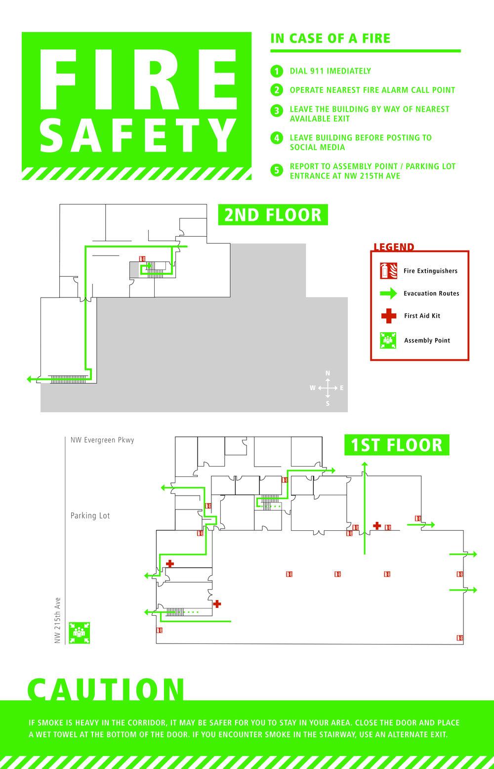 machine_safety3.jpg