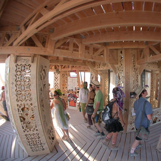 2009_08_29_BurningMan_4756.jpg