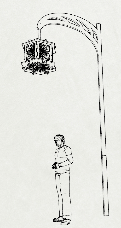 Hex Hanging Different Lamppost.jpg