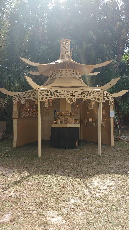 Pagoda OMF.jpg