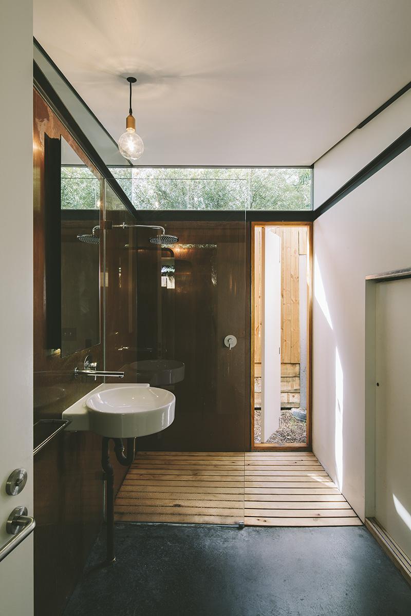 Bathroom Designs Alterra Jarabacoa