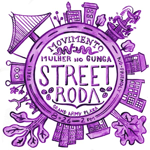 sabina_ciari_mng_street_web.jpg