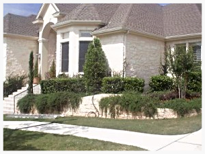 Lawn_Renovations_Austin_Texas