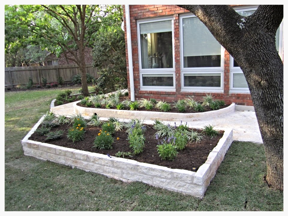 Renovations_Austin_Texas_Landscape_Company