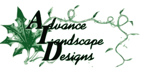 Advance Landscape Designs