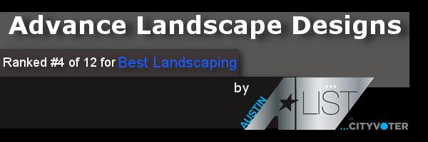 al_-austin_landscaping_alist_texas_top_designer_