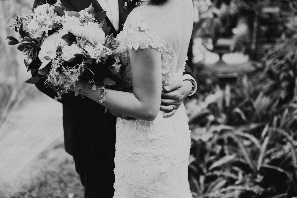 haikumillwedding-411.jpg