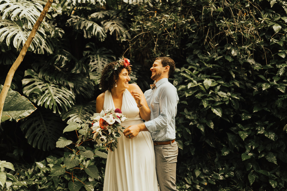 mauiweddingelopement.jpg