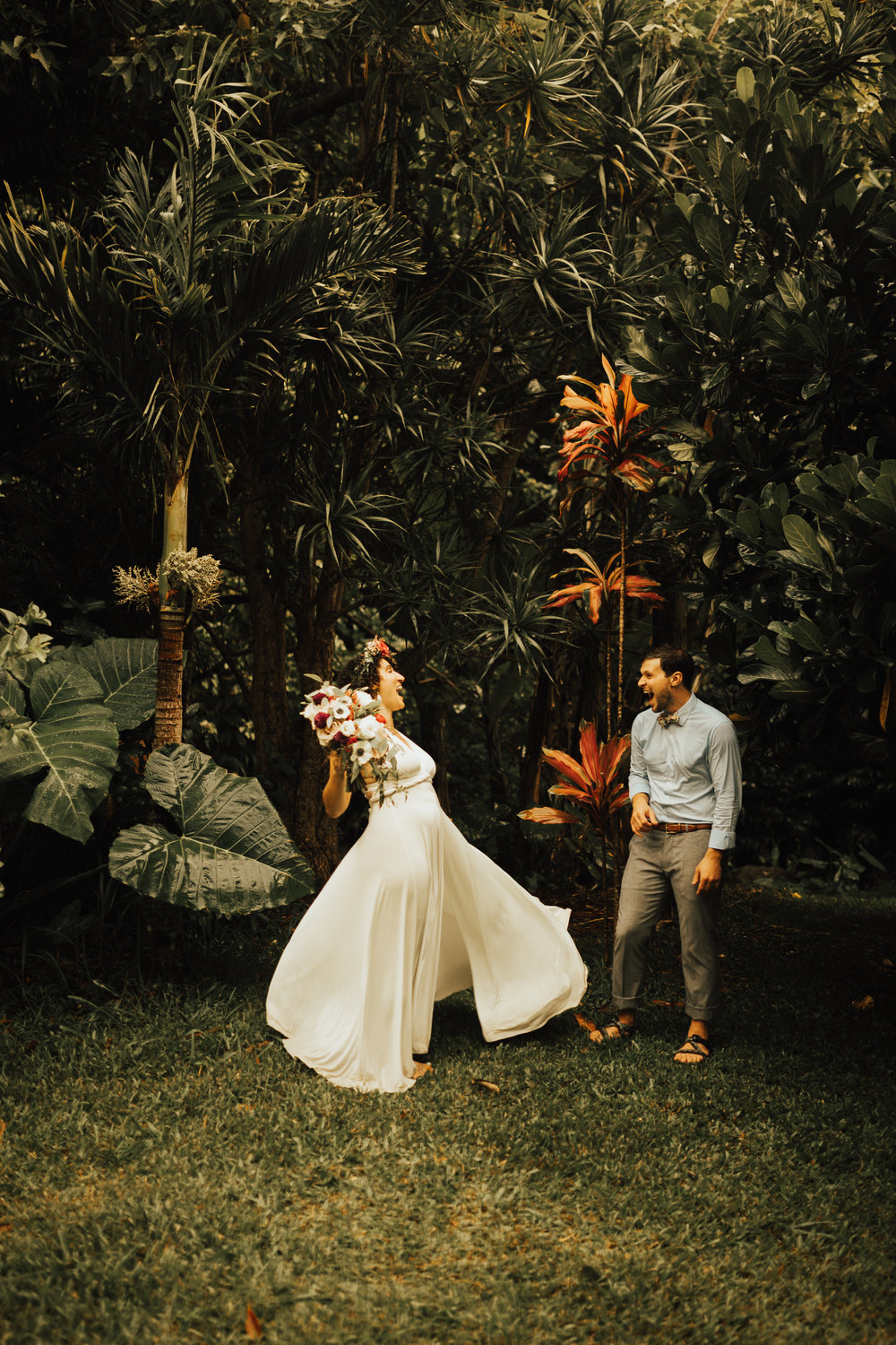 kauaiweddings.jpg