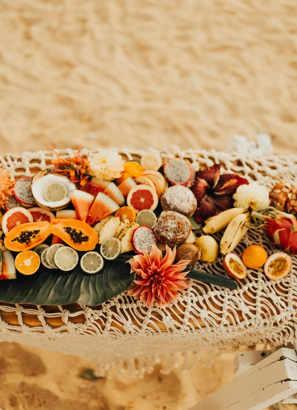 hawaiiweddingphotographer