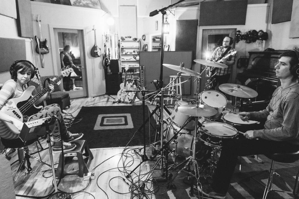 studio ALL.jpg