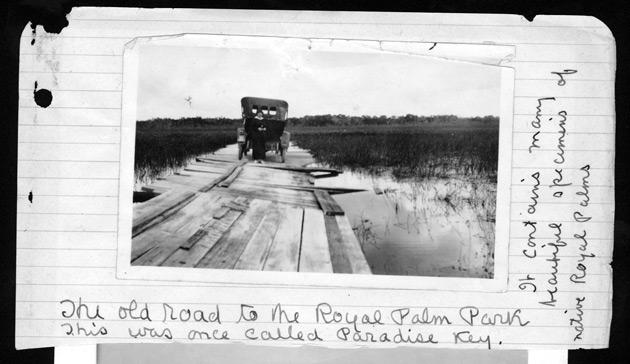 plank road.jpg