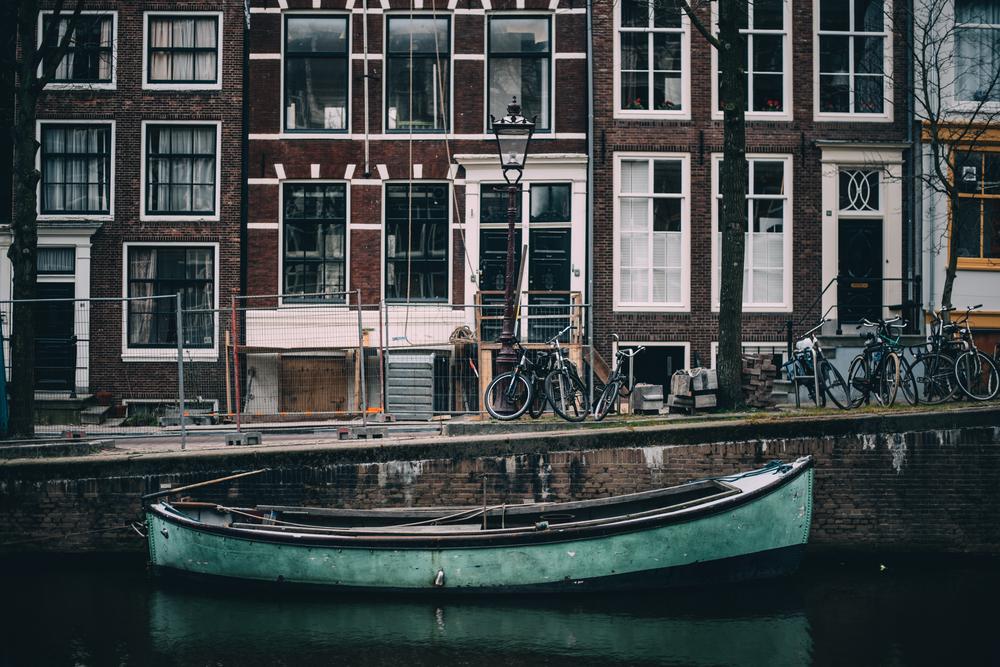 amsterdam-48.jpg